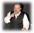 Le Club Gan Atavim, l'école Chant Passion et l'Azamera orchestra sont dirigés par M Michael SAURA