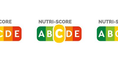 Composition des produits, liste des ingrédients…