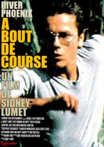 "Lectures de ""A bout de course"" de Sidney Lumet (1/2): un teen movie ?"