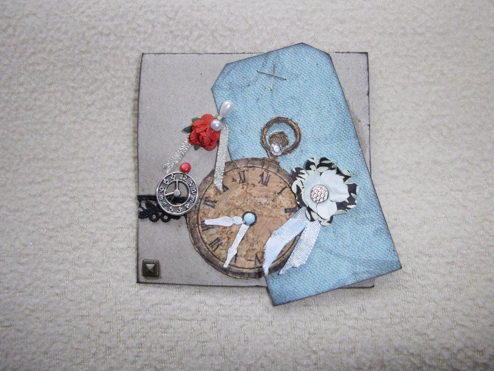 Album - Art-postal-a-Flo-2