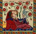 Leyendas Medievales