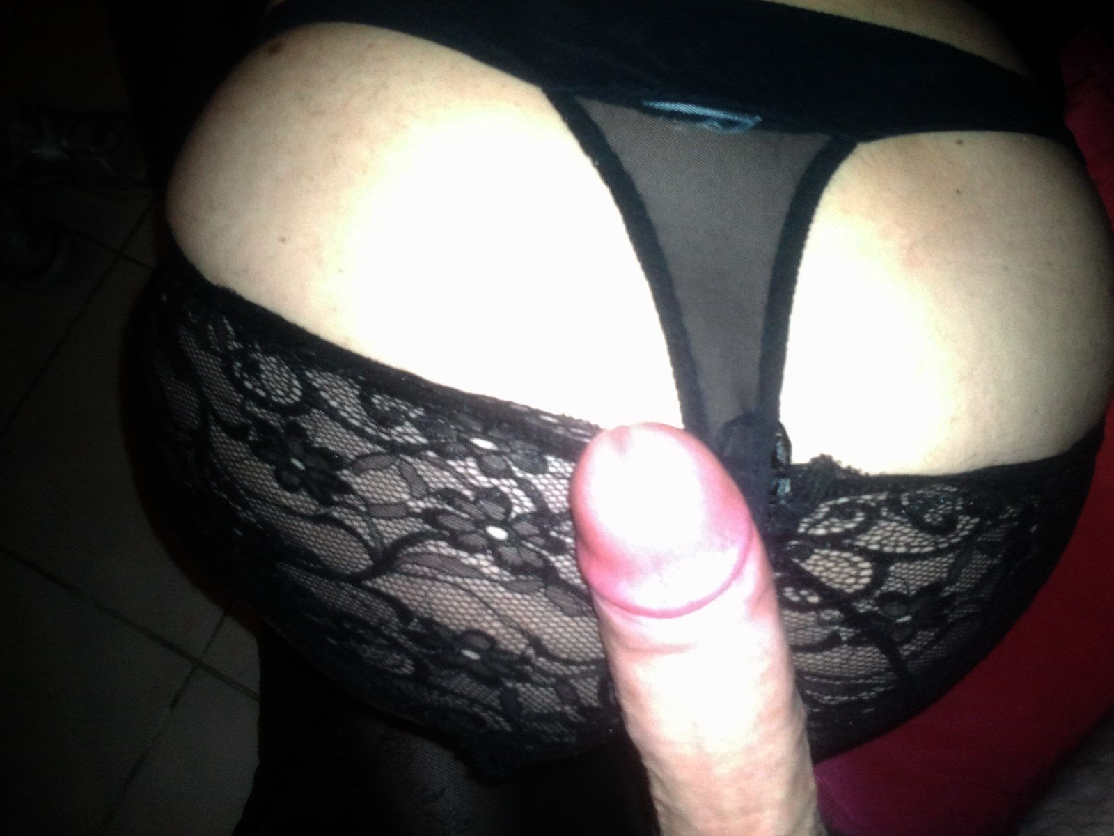 SANDRA SISSY A TOURNER SUR TOULOUSE