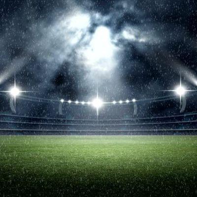 Bidang bisnis sepak bola di Indonesia