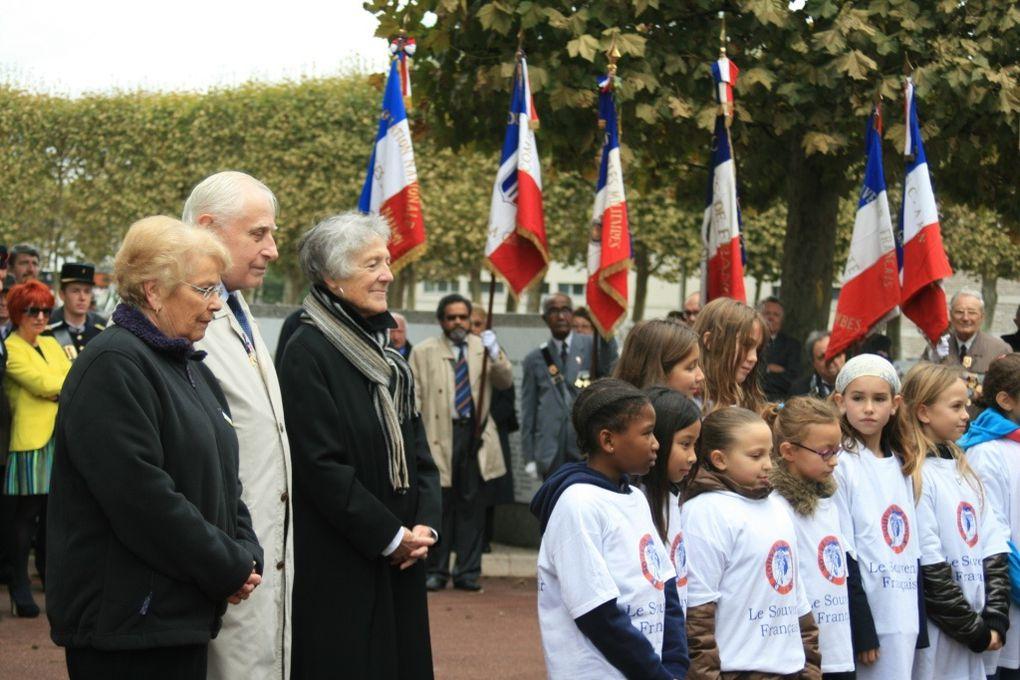Album - 2012-10-13, Boulogne