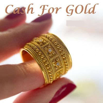 cashforsilverindelhi.over-blog.com