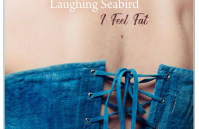 🎬  Laughing Seabird • I Feel Fat