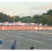 Brésil : quel dommage ! - Analyse communiste internationale