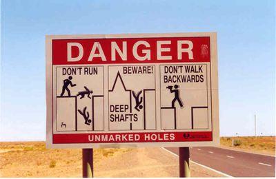 Quel avenir pour la prévention des risques en entreprise ?
