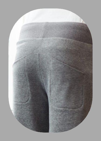 Pantalon jogging pour homme