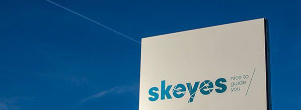 La direction de skeyes met des solutions structurelles sur la table