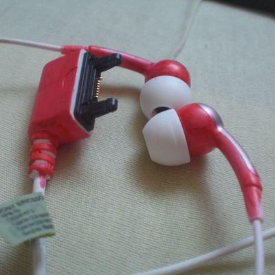 pimp my Headphone :D