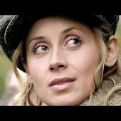 Lara Fabian - Wonderful Life - HD
