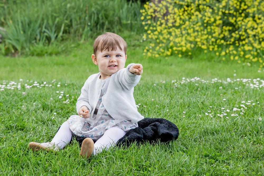 Séance photo bébé / famille du 23/05/21, photographe Bordeaux