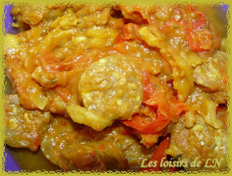 Album - La cuisine