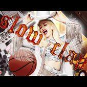 Gwen Stefani - Slow Clap (Official Audio)