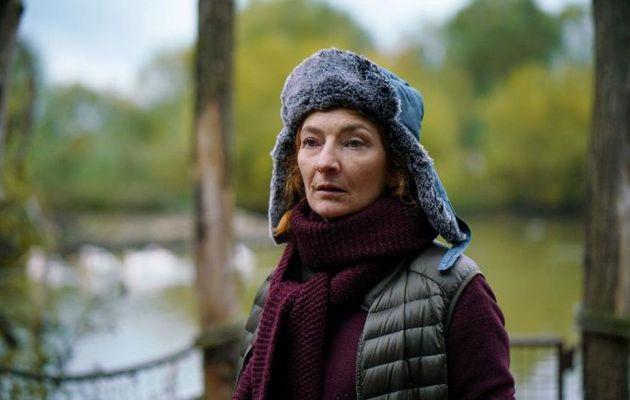 France 3 : Nicole Garcia guest dans un épisode de « Capitaine Marleau »