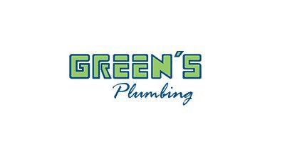 Green's Plumbing Co.