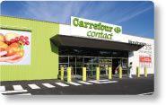 Carrefour Dia : le jeu des chaises tournantes entre Auchan Casino et ... ?