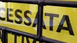 I dati reali del Paese. 460.000 piccole imprese a rischio chiusura