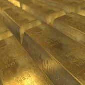 """"""" L'or de la banque de France appartient-il encore à la banque de France ou à la BCE ? """""""