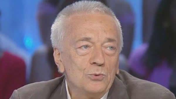 Cassel Jean-Pierre