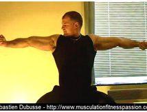 Le tabac et moi, ça continue, Sébastien Dubusse, blog Musculation/Fitness Passion
