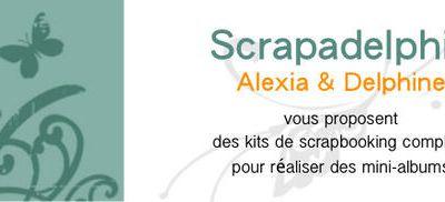 Scrapadelphia