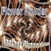 Flower Powder - Another Dimension (PsyTrance/Oct'06)
