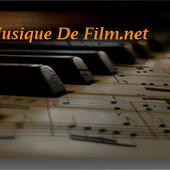 Les sites officiels des compositeurs - La musique de film