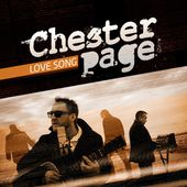 Love Song de Chester Page