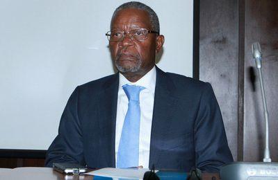 Angola participa na 24ª sessão do UPR