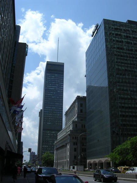 Album - Montreal 2006