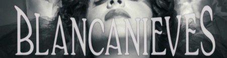 [critique] Blancanieves : larme noire & blanche neige