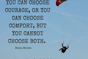 Brene Brown - English