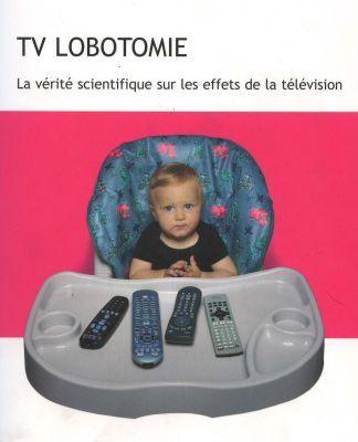 Tv: La lobotomie