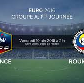 France-Roumanie 10 juin Stade de France à 21h pronostic - Yanis Voyance Astrologue
