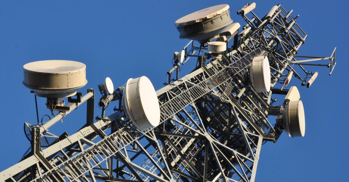 Non à l'installation d'antennes sans consultation des acteurs locaux et de la population!