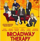 Broadway Therapy (2015) de Peter Bogdanovich