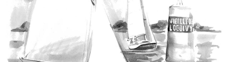 Archives,l'affiche des Lilas Blancs 98