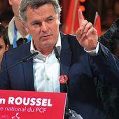 Le PCF est de retour, par Fabien Roussel - Ça n'empêche pas Nicolas