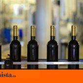 Valdepeñas admite un fraude en casi la mitad de los vinos de crianza vendidos