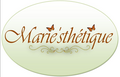 Le blog de mariesthetique