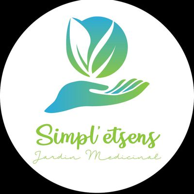 Simpl'etsens.over-blog.com