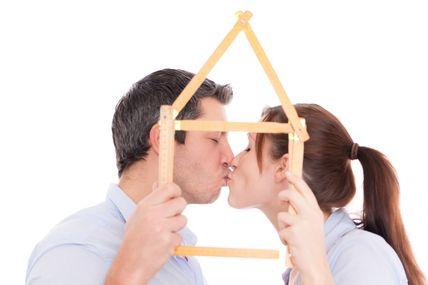 Hauskauf - Finanzierung ohne Eigenkapital