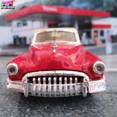 LES MODELES BUICK - car-collector
