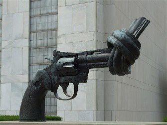 escultura publica (Carl Fredrik Reuterswärd)