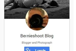Un widget Google + Friends ou Followers sur Overblog ça marche!