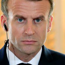[RussEurope-en-Exil] Notre réponse : lettre au Président de la République à la suite de la lettre envoyée aux Français, par Jacques Sapir