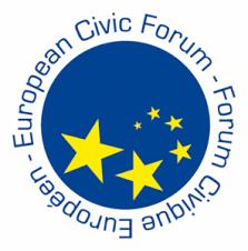 Le Forum civique européen alerte sur la détérioration rapide de l'espace civique et de l'Etat de droit en France