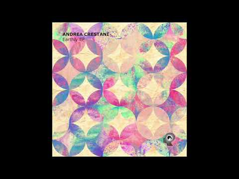 Andrea Crestani - Sweet Night